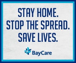 BayCare - April Replacement - 2020